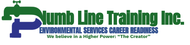 Plumb Line Training Inc.