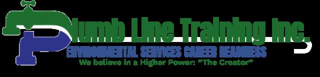 Plumb Line Training Inc.